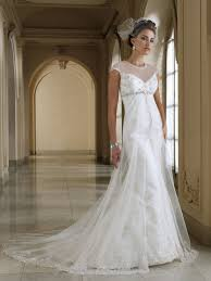 mon cheri wedding dresses top 15 wedding dresses of 2012 by mon cheri