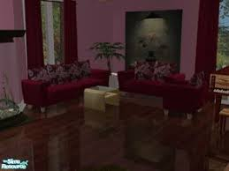 sims 2 room sets u0027holy simoly u0027