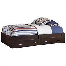 Discount Platform Beds Platform Beds Ebay