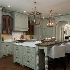 Louvered Kitchen Cabinets Louver Kitchen Cabinets Design Ideas