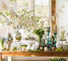 Easter Decorations For The Home 27 Best Easter Wedding Images On Pinterest Spring Easter Decor