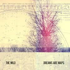 What Are The Lyrics To Blinded By The Light Dreams Are Maps The Wild
