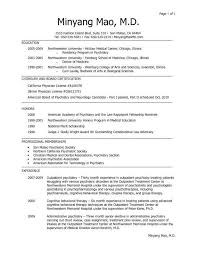Correct Way To Spell Resume How To Spell Resume In A Cover Letter How To Spell Resume In A