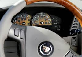 2005 cadillac xlr for sale auction results and data for 2005 cadillac xlr mecum