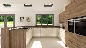 modern kitchens look great in all homes u2013 decor et moi