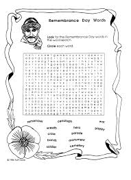 printable thanksgiving word searches veterans day word search coloring pages printable images kids aim