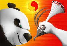 kung fu panda 2 wallpapers kfp 3 reasons kung fu panda 3 is important dreamworks