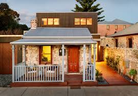 green architecture changing the home design trends of today wma
