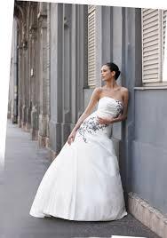 Pronuptia Wedding Dresses Ceremonia Bridal Collection By Pronuptia The Wedding
