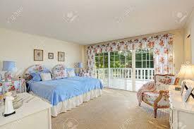 Antike Schlafzimmer Lampen Funvit Com Wohnzimmer Gemütlich