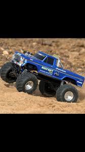 tamiya monster beetle 1986 r c toy memories 22 best clodbuster images on pinterest monster trucks rc trucks