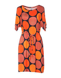 paul smith women dresses chicago outlet cheap sale fashion style