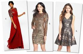 work holiday party dresses 2016 long dresses online