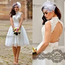 bridal reception dresses online red bridal reception