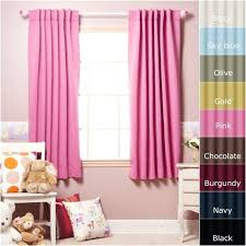 blackout curtains childrens bedroom childrens bedroom curtains medium size of curtains girls bedroom