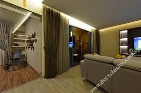 home interior design de exclusive hdb home design