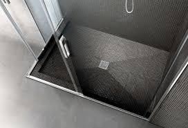piatti doccia makro makro bathroom concepts tilezooo