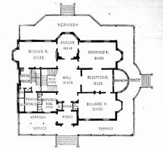 Architectural Floor Plan by 941384 10201178646333245 789803633 N Jpg 960 882 Architecture