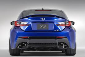youtube lexus ct 2015 lexus cars news rc f coupe officially revealed
