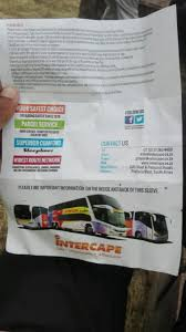 sle for customer care agent in durban olx intercape cheap bus ticket for sale durban to cape town must go