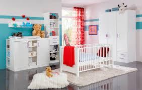 kinderzimmer junge streichen emejing kinderzimmer blau wei streichen contemporary house