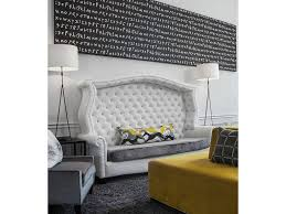 Living Room No Rugs Blue Red Rug Grey Yellow Furniture Artwork Coffee Table Set Sofa
