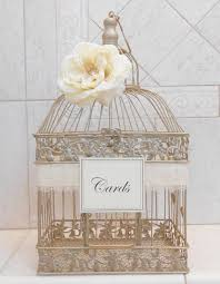 Wedding Card Box Sayings 25 Best Wedding Card Messages Ideas On Pinterest Messages For