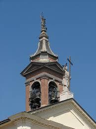parrocchia ghiaie di bonate canili e cane elettriche bonate sopra fraz ghiaie chiesa