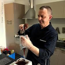 cours de cuisine à bordeaux cuisine luxury cours de cuisine bordeaux grand chef hd wallpaper