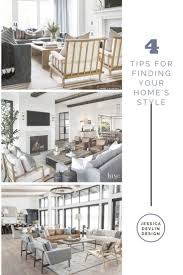 108 best images about home staging and decorating tips on
