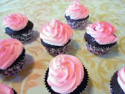 16 how to make black icing without black food coloring 3188