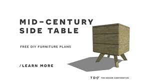 Mid Century Modern Furniture Designers by Fancy Mid Century Modern Furniture Designers Plans With Home