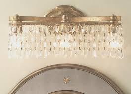 lighting bathroom vanity light shades cool home design interior