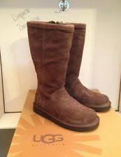 ugg boots australia history ugg kenly boots ebay
