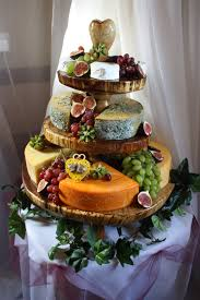 wedding cake of cheese cheese wedding cakes wedding planning discussion forums