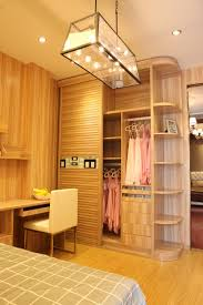 Closets For Sale by High Gloss Lacquer Glass Sliding Wardrobe Closet For Sale 3 Door