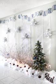 christmas theme decorations idolza
