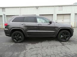 jeep grand cherokees for sale cars for sale 2015 jeep grand altitude in cockeysville