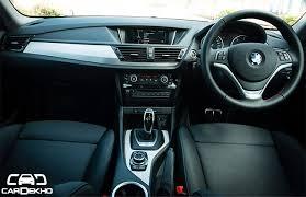 car bmw x1 bmw x1 pictures see interior exterior bmw x1 photos cardekho com
