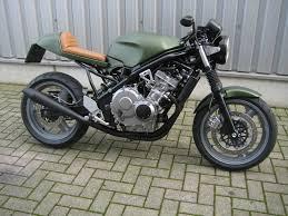 suzuki gsx 750 inazuma cafe racer by marc ysewijn 3 moto