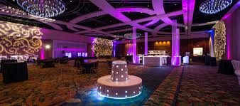 event management exhilarate events