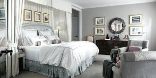 colors that go with gray walls what color walls go with gray furniture wall color is sleepy blue