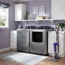 Laundry Room In Kitchen Ideas Best 25 Purple Laundry Rooms Ideas On Pinterest Purple Kitchen