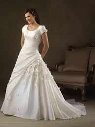 wedding gowns with sleeves a line wedding dresses with sleeves pictures ideas guide to