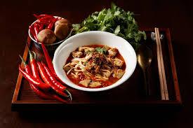 cr馥r sa cuisine blt beef less t day home