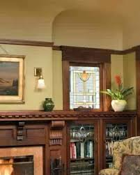 styles of furniture for home interiors 228 best arts crafts great rooms images on craftsman