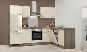 winkelküche mit elektrogeräten winkelküche küchenzeile mit elektrogeräten bei hornbach kaufen