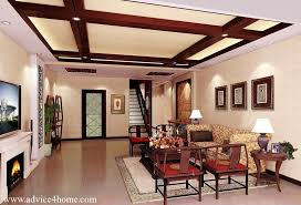 Ceiling Designs For Small Living Room 33 Stunning Ceiling Design Glamorous Living Room Ceiling Design