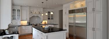 white country style kitchen ateliers jacob calgary