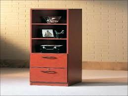bookcase with file cabinet bookcases storages shelves bookcase filing cabinet combo for